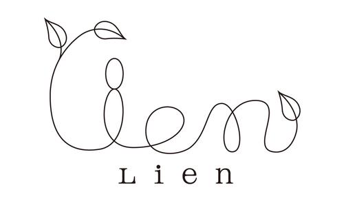 lien_logo1.jpgのサムネイル画像