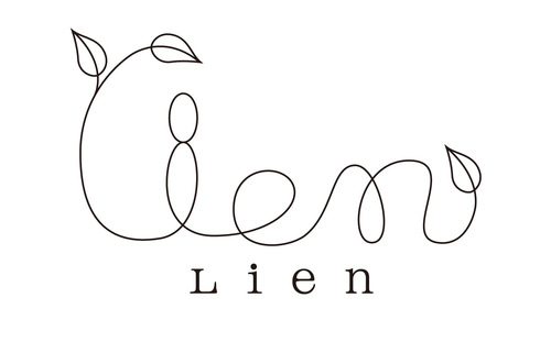 lien_logo1.jpg